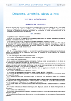 A100517formationavocats